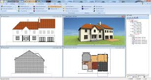 Sweet 3d Home Design Software Download Free Home Design Cad Software Sweet Home 3d Fantastic Free Cad