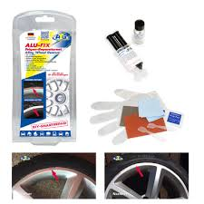 how to use lexus touch up paint pen alloy wheel repair ebay