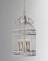 Horchow Chandeliers 132 Best Horchow Now Neutral Beauty Images On Pinterest House