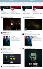 moving top tweet search results from reverse chronological order