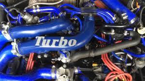 renault 25 v6 turbo renault 25 v6 turbo vidéo dailymotion