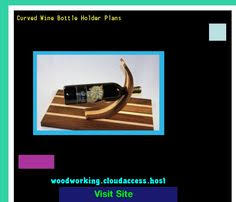 Woodworking Machinery Fair India by Woodworking Machinery Fair India 073144 Woodworking Plans And