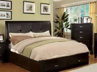leons furniture kitchener stoney creek furniture bedroom sets set mississauga stores leons