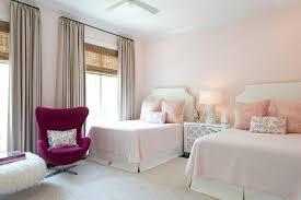 Teenage Bedroom Wall Colors - shared girls room ideas contemporary u0027s room kapito