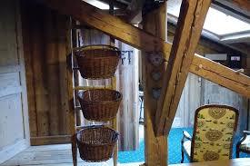 chambre d hotes samoens bed and breakfast chambre d hôtes la ferme d en bas samoëns