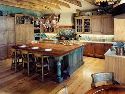 rustic kitchen islands rustic kitchen island with stools epic wood work