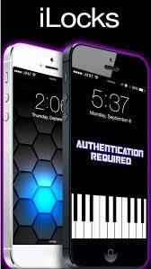 apk iphone how to ilocks new lock screen custom wallpapers free
