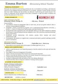 resumes exles for resumes exles for teachers geminifm tk