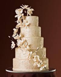professional cakes professional wedding cakes the wedding specialiststhe wedding