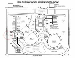 orange county convention center map 7th biennial childhood obesity conference june 18 20 2013