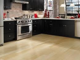 Cheap Kitchen Floor Ideas Nice Ideas Cork Kitchen Flooring For Rustic Kitchen Kitchen