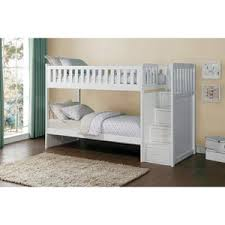 Bunk Beds Chicago Bunk Beds Orland Park Chicago Il Bunk Beds Store Darvin