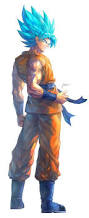 goten dragon ball super 5k wallpapers best 25 goku ssjg ideas on pinterest super saiyan dbz super