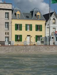 baie de somme chambres d hotes chambre d hote baie de somme chambre chambre d hote somme liberec info