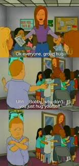 Bobby Hill Meme - memebase king of the hill all your memes in our base funny