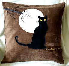 halloween cushions cushion u2013 page 5 u2013 naturelands