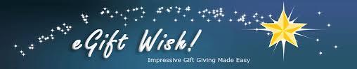 e gift cards restaurants online gift cards email egift cards restaurants birmingham