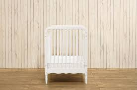 Convertible Crib Safety Rail by Liberty 3 In 1 Convertible Crib W Toddler Rail Twinkle Twinkle