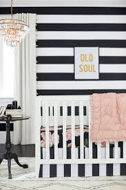 17 Best Ideas About Black by Black And White Baby Room Ideas 17 Best Images About Black White