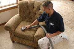 How To Dry Clean A Sofa Professional Upholstery Cleaner Upholstery Cleaning Service