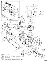 mercury optimax wiring diagram with electrical pictures 50592