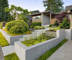 House Landscaping Curb Appeal 20 Modest Yet Gorgeous Front Yards