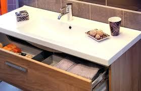badezimmer waschtisch waschtische badezimmer vogelmann