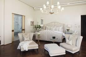 master bedroom design ideas 21 glamorous master bedroom design ideas style motivation