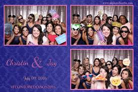 photo booths for weddings open photo booth rental dallas photo booth rentals fort worth