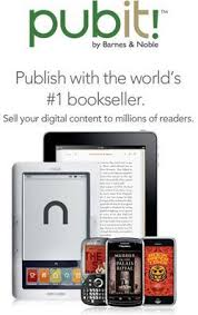 Barnes And Noble Self Publishing How To Self Publish An Ebook Cnet