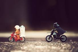 lego star wars stormtroopers wallpapers 13 amusing photos of lego star wars characters