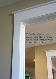 Interior Molding Designs by Hello New Friends Dream Book Moldings And Doors