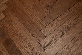Parquet Style Laminate Flooring Parquet Flooring Classic Pre Finished U0026 Unfinished Parquet