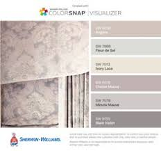 sherwin williams fundamentally neutral house paint colors