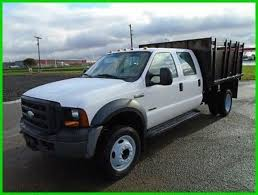 ford f450 xl in ohio for sale used trucks on buysellsearch