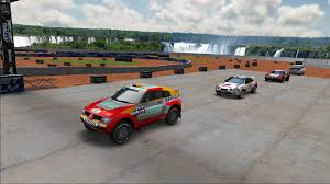 rally x apk pocket rally lite android apps on play