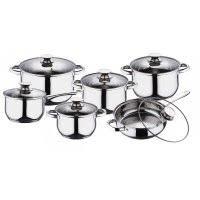 batterie de cuisine amc casseroles amc a vendre 250 à tournai secondemain fr