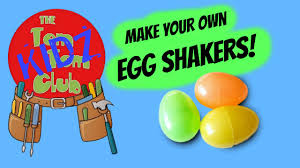 Musical Instruments Crafts For Kids - make your own pre kids musical instruments diy egg