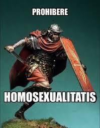 Classy Meme - pin by genericfakename on classy memes pinterest classy