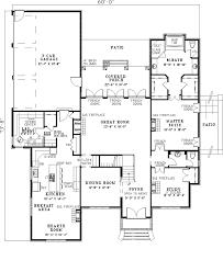 luxury house plans smartness ideas luxury home house plans 9 faroe plan 055s nikura