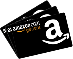 gift cards for free freegiftcardgenrator img gift ca