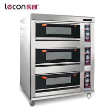 Commercial Sandwich Toaster Oven Best 25 Commercial Ovens Ideas On Pinterest Oven Door Cleaner