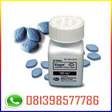 jual kondom silikon di solo 081398577786 cod kondom bandung