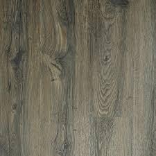 ez click premier floating vinyl plank 6 x 36 18 26 sq ft pkg