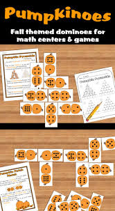 48697 best math for second grade images on pinterest second