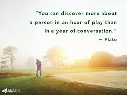 Plato Quotes About Love by Pause 10 Quotes On Why You Should Take Breaks Relax And Play