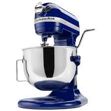 Kitchenaid Mixer Colors 5 Best Kitchenaid Professional Heavy Duty 5qt Bowl Lift Stand