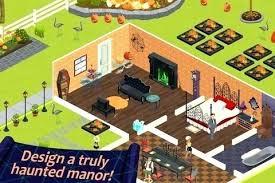 play home design game online free design home games real home design real home design 3 real life home