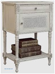 Traditional Nightstands Storage Benches And Nightstands Elegant Kathy Ireland Nightstand