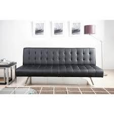 bjs sofa sleeper best home furniture decoration
